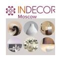 3-я Международная выставка предметов интерьера и декора